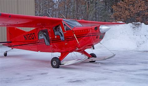 sold   aircraft fba  wipaire