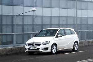 Mercedes La Teste : mercedes benz clasa b 180 cdi rafinament pentru familie headline test drive auto bild ~ Maxctalentgroup.com Avis de Voitures