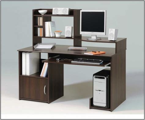 desk the along with beautiful desks at office depot intended for current house l shaped