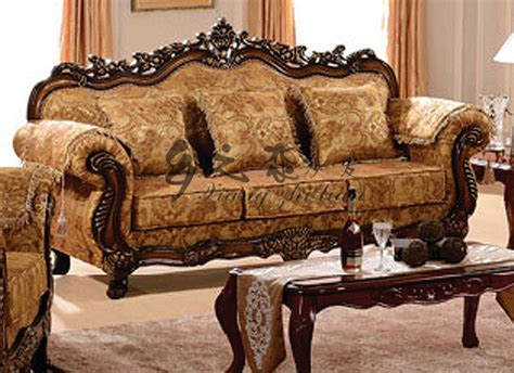 Cheap Antique Traditional Sofa Set 3+2+1 Vintage Furniture China Old Antique Cars In India Telephone Table Bench Wall Art Metal Michigan Antiques Festival 2016 Farmhouse Items Faux Silver Finish Desks Mens Jade Rings