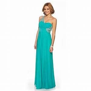 boscov s wedding dresses dress ideas With boscov s dresses for weddings