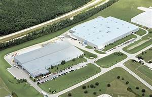 Service Center Metals Acquired By Riverstone Group