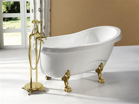 baignoire r 233 tro egee baignoire pas cher vente unique