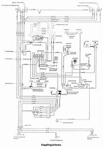 Case Tractor Wiring Diagram For Alternator