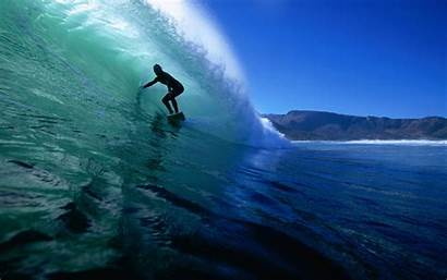 Surfing Wallpapers Surf Computer