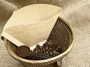 Dosage Café Filtre : moulinex fg260811 le caf l 39 ancienne ~ Voncanada.com Idées de Décoration