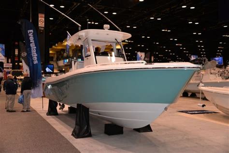 Boat Loan Rates Right Now by 10 Tips To Get The Right Boat Loan Great Lakes Boating