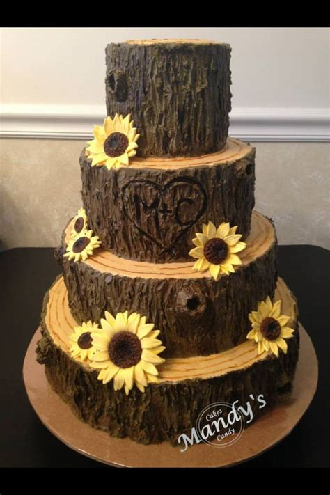 celebration  world environment day  cakes cake ideas