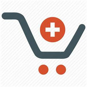 Drugstore, medical, mobile, online, pharmacy, shop icon ...