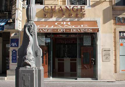 bureau de change marseille bureaux de change marseille 28 images bureau de change