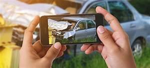Reprise Vehicule Plus De 20 Ans : prime la casse auto reprise de voiture d 39 occasion ~ Gottalentnigeria.com Avis de Voitures