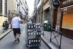 Rue De La Faiencerie Bordeaux : archives de bordeaux m tropole en images 10 ans de chantier sud ~ Nature-et-papiers.com Idées de Décoration