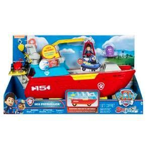 Paw Patrol Sea Patroller Boat Australia by Best 25 Baby Octopus Ideas On Adorable Baby