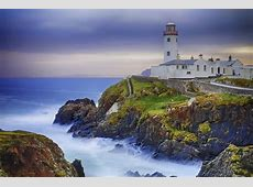 County Donegal, Ireland