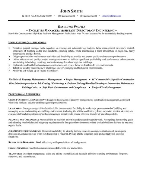 "Search Results For ""facilities Manager Resume""  Calendar 2015. How To Make A Beginner Resume. How To Explain Cashier On Resume. Receptionist Profile Resume. Financial Advisor Resume Example"