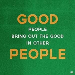 1000+ images about GOOD PEOPLE by David Linday-Abaire on ...