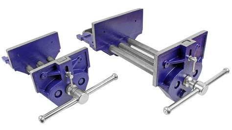 woodworking vice type   speed clamping fine tools