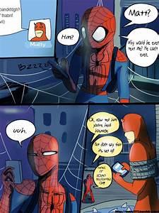 Onac OMG, I don't even XD | Fandom | Marvel avengers ...