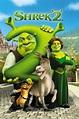 Shrek 2 Movie Review & Film Summary (2004) | Roger Ebert