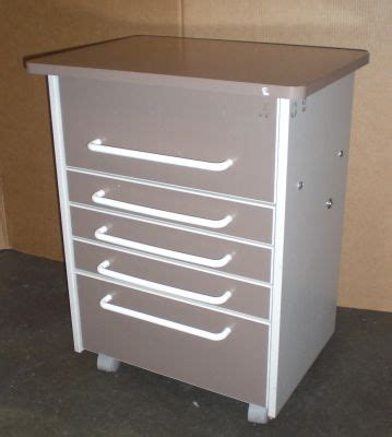 kitchen cabinets at prices used a dec 7999 mobile cabinet cabinetry furnishings for 7999