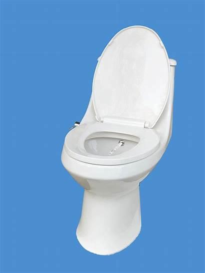 Bidet Toilet Combination Walmart Flush Bowl Money