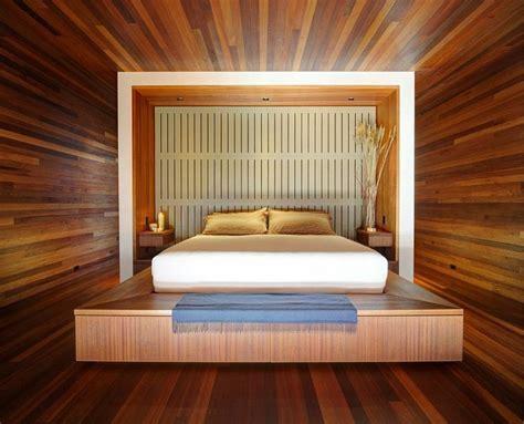 chambre style asiatique chambre asiatique et pour un sommeil facile et serein
