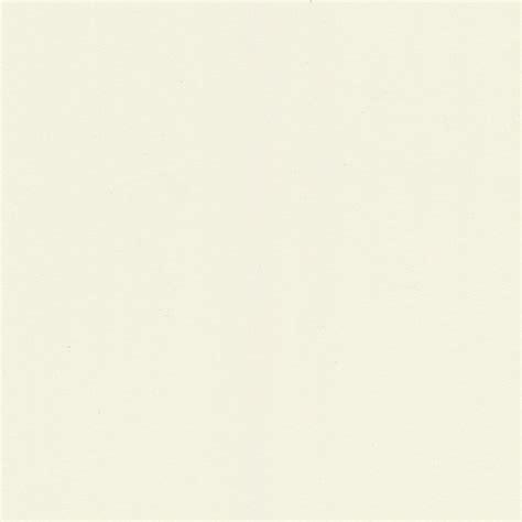the color white 2 quot essentials faux wood blinds