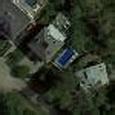 John Delaney's House in Rehoboth Beach, DE (Google Maps) (#3)