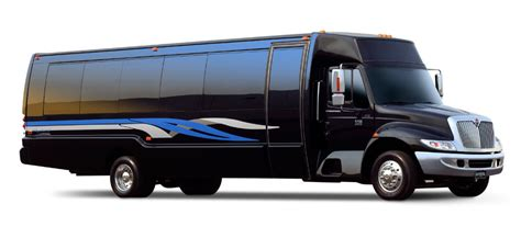 Limo Service Quotes by San Diego Limo Service Rental Pricing Rate Quote San