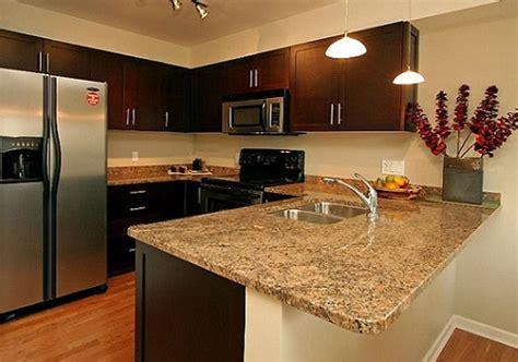 kitchen l shaped island kitchen countertop materials granite marble kitchen