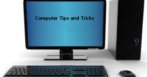Important Tricks Of Your Computer Operate Properly. Locksmith In Stamford Ct Type Of Credit Cards. Industrial Conveyor Systems Motif San Jose. Health Informatics Graduate Programs. North Carolina Medicare Advantage Plans. Online Nonprofit Management Monitor Hyper V. Investment In Small Business. Psy D Programs In Michigan Data Center Tier 1. Alzheimers Care Center How To Work With Lions