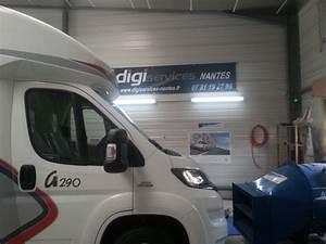 Fiat Nantes : reprog moteur camping car fiat ducato 2 3 jtd 130cv digiservices nantes ~ Gottalentnigeria.com Avis de Voitures