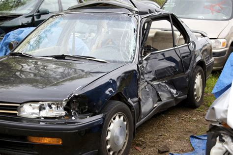 Are Salvage Cars Worth It?