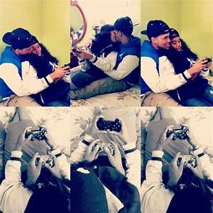 cute couples with swag | Notes Cute Couple Swag Pictures ...