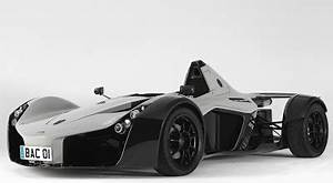 Bac Mono Prix : life on cars the singleminded single seater crafted in cheshire ~ Maxctalentgroup.com Avis de Voitures