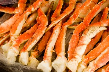 cooking king crab legs shyer s lobster pound retail lobster seafood salem nh