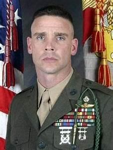 1000+ images about U.S. Marine Corps! on Pinterest | USMC ...