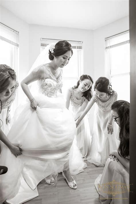merion tribute house wedding gwen long