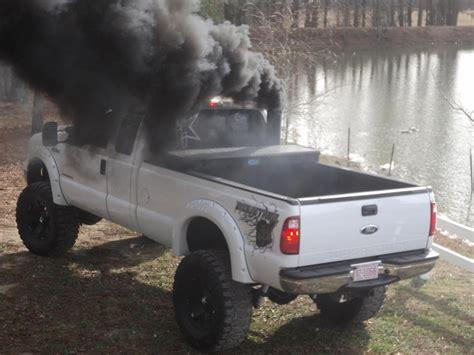 cummins truck rollin coal 17 best images about trucks on pinterest chevy trucks