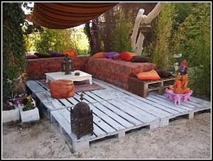 Garten terrasse holz selber bauen terrasse house und for Garten terrasse bauen