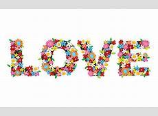 Love Wallpaper Love Wallpaper 4187720 Fanpop
