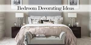 interior decorating tips for small homes bedroom ideas 77 modern design ideas for your bedroom