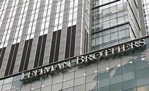Lehman Bros. units reach agreement on claims | Crain's New ...