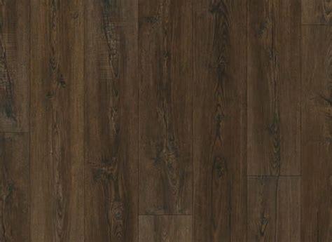 smoked rustic pine usfloors
