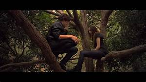 Maximum Ride: Max & Fang (FANG) - YouTube