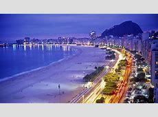Brazil Wallpaper HD WallpaperSafari