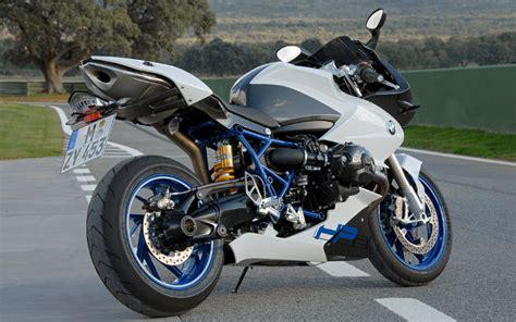 Bmw Hp2 Sport by Bmw Bmw Hp2 Sport Moto Zombdrive