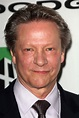 Homecoming: Season Two; Chris Cooper to Star in Amazon ...