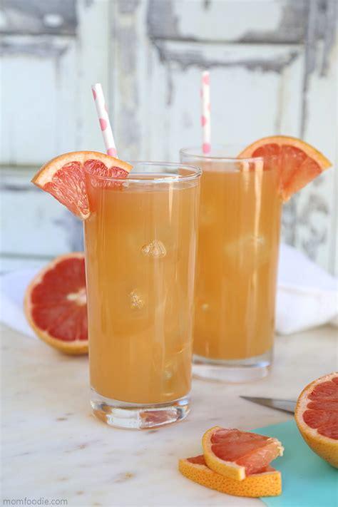 greyhound drink   classic greyhound cocktail