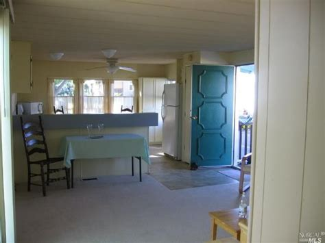 single wide mobile home interior single wide interior joy studio design gallery best design